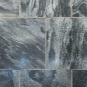 Castle Rock Honed Slate Tile