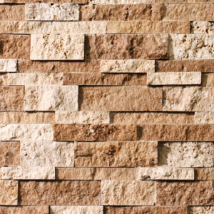 Coco Splitface Random Strip Ledgestone