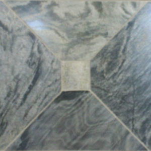 Gold Star Honed Slate Tile