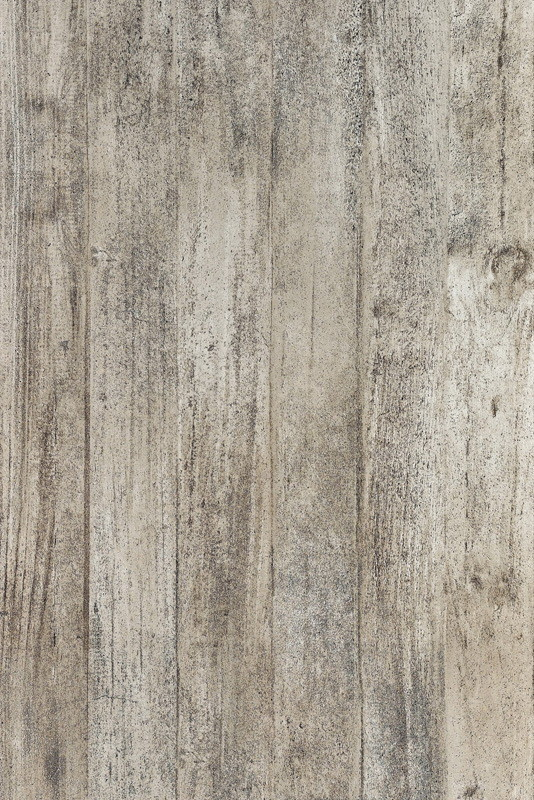 Wood Flooring And Paneling additionally 999948284 in addition Vintage Background From A Weathered Wooden Plank Image 1761292 additionally Vinyl Flooring further Decorative Options. on gray wood plank texture