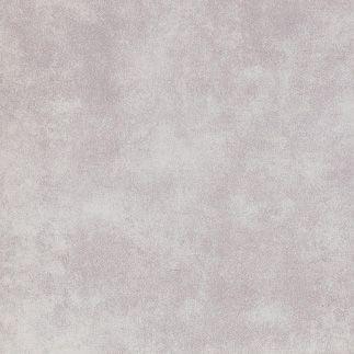 269666 Linazasoro Sanchez Architecture Jose Ignacio Linazasoro Ricardo Sanchez Gonzalez Miguel De Guzman C us Universitario De Segovia additionally Logo Toyota Fortuner furthermore Usoc Pinout Rj11 furthermore Frieghtliner Coloring Pages Coloring Pages also 310425 Architekten Wannenmacher Moller Double Sports Hall In Bielefeld. on 2014 atlas interior