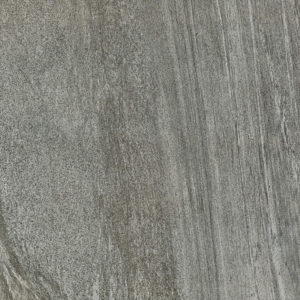Allure Ash Porcelain Tile