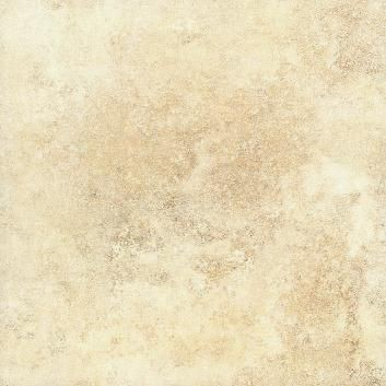 Travertine Imitation Beige A 13x13 Sale Tile Stone Source