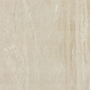 Allure Dune Porcelain Tile
