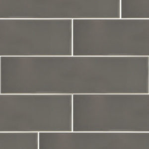 Porcelain Mosaic Small Tile Tile And Stone Source