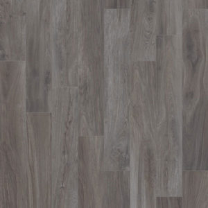Century Wood Ash Porcelain Tile