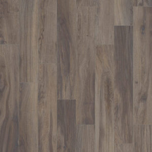 Century Wood Dune Porcelain Tile