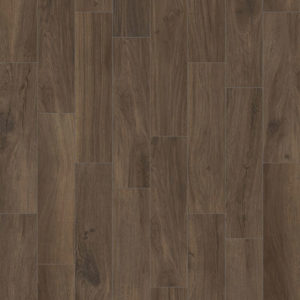 Century Wood Saddle Porcelain Tile