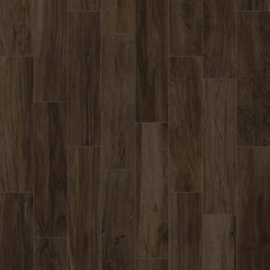 Century Wood Cinnamon Porcelain Tile