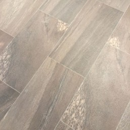 Allure Sienna 12x24 Tile And Stone Source