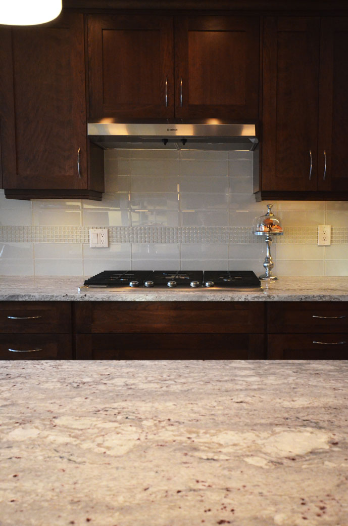 element ice 2x6 tile and stone source