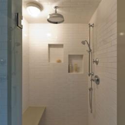 Soho White 4x16 Matte Tile And Stone Source