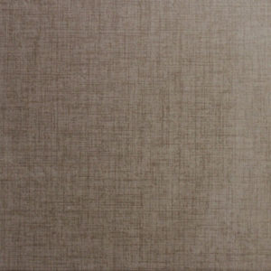 Canvas Brown porcelain tile