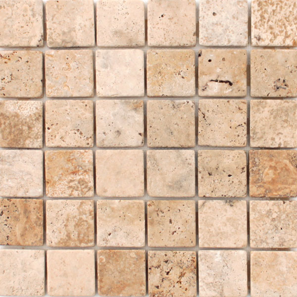 Albertino 2x2 Tile And Stone Source