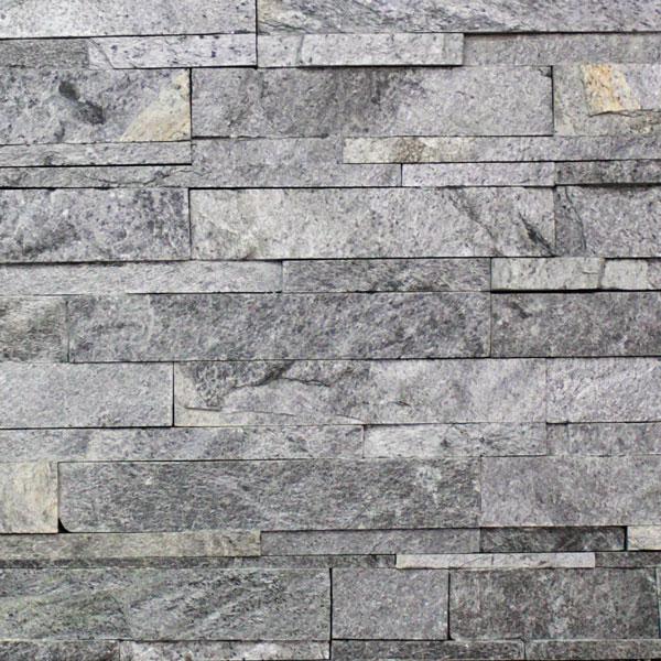 Astro Silver Ledgestone Sale Tile Stone Source