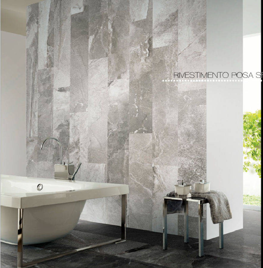 Essence Gris 24x48 Sale Tile Stone Source