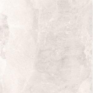 Essence Marfil Porcelain Tile