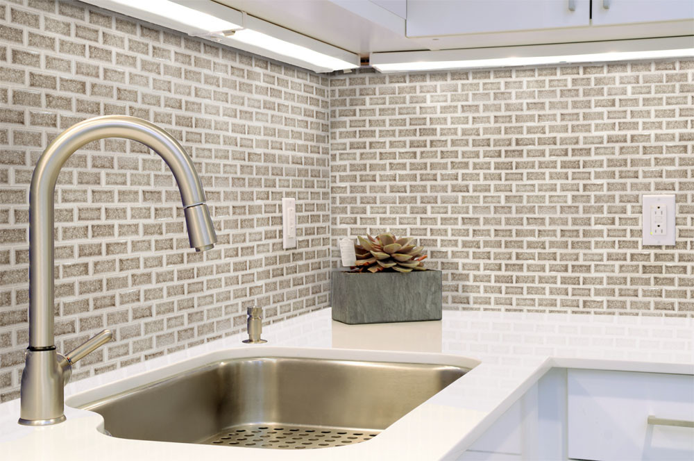 Jeffrey Court Crossroads Mood Gl Zen Blend Install Know Your Grout Tile Stone Source