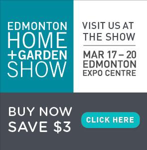 Calgary Home And Garden Expo