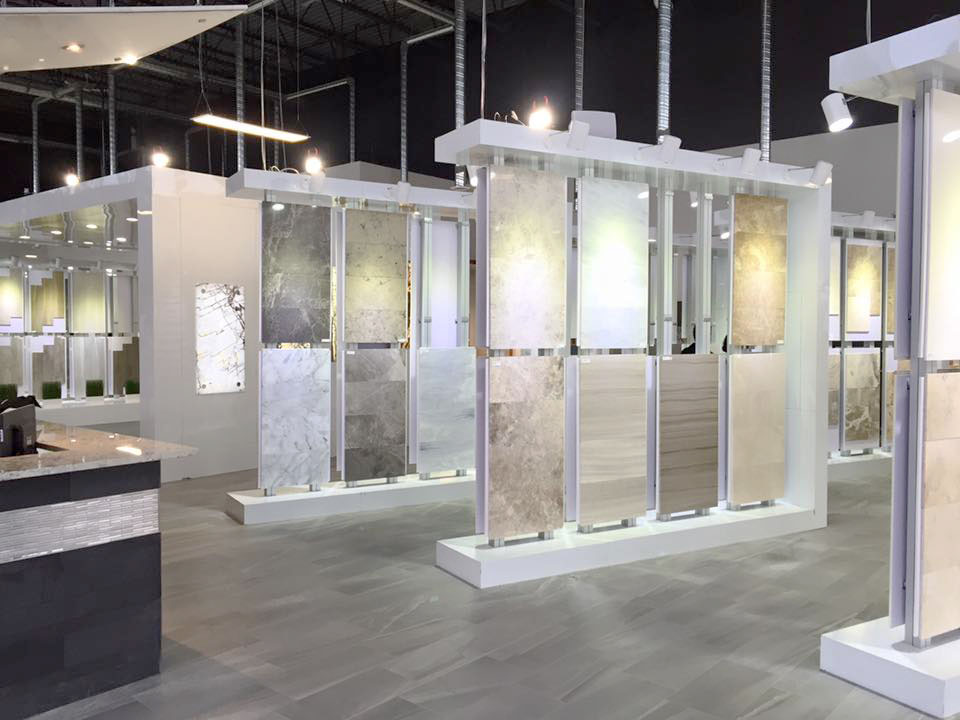 Edmonton Porcelain Rack Displays Sale Tile Stone Source