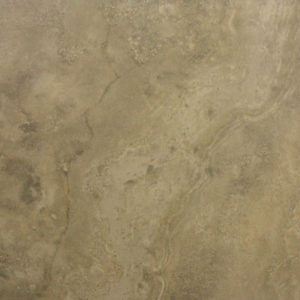 Flavour Series Rocky Road Porcelain Tile