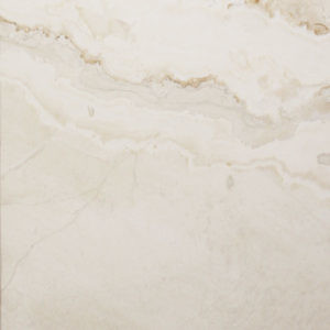 Durango White Travertine Tile