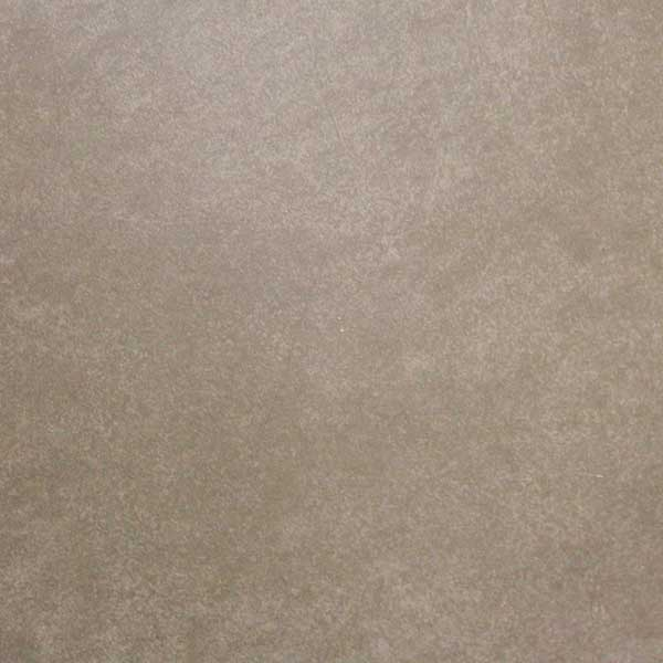 Minimalist Brown 18x18 Sale Tile Stone Source