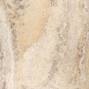 Picasso Honed and Filled 18x18 Travertine tile