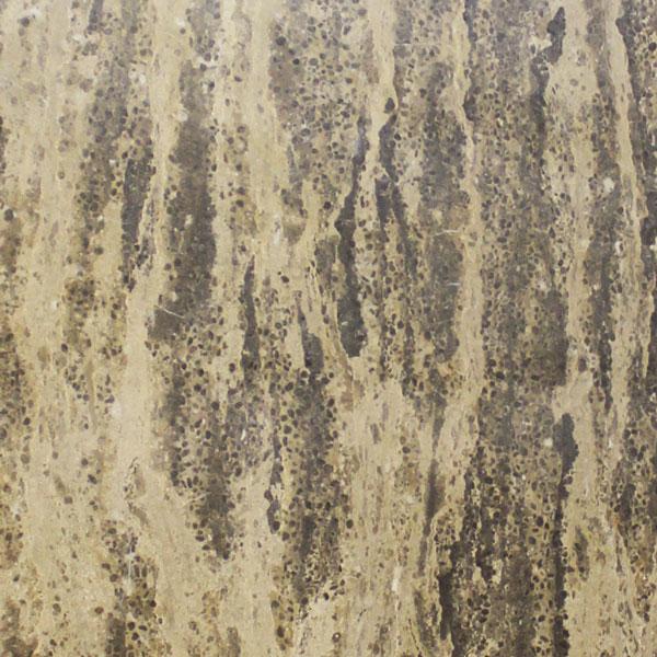 Chocolate Limestone Panel 4x8 Feet Sale Tile Stone Source