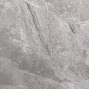 Phantasie Gray Polished Marble Tile