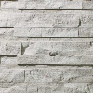 Wooden Grey Splitface Ledgestone