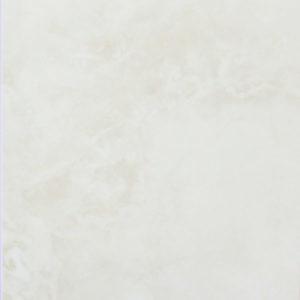Cloud Ivory porcelain tile