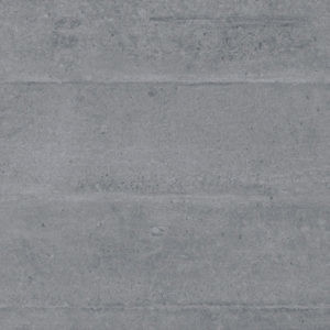 Alpha Grey Porcelain Tile