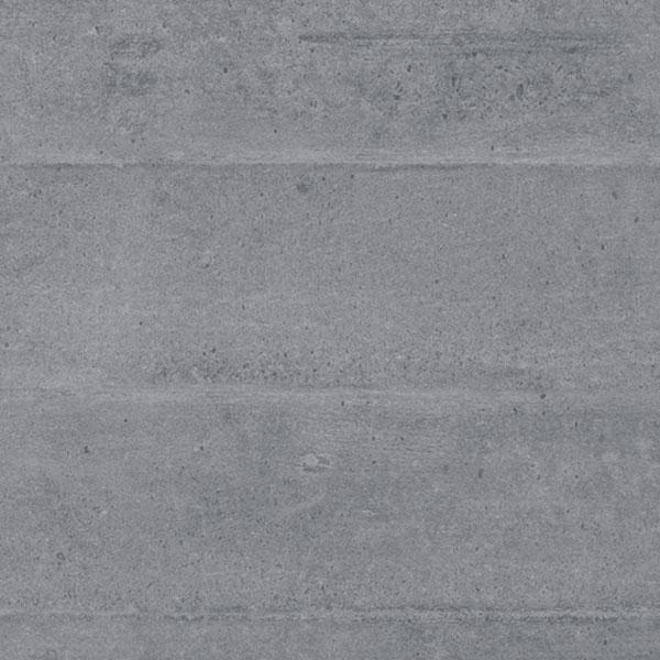 Alpha Grey 12x24 Matte Sale Tile Stone Source