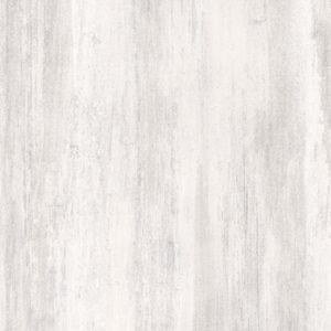Aura Frost Porcelain Tile