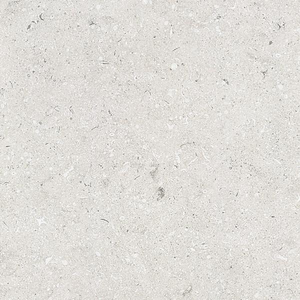 Light Gray Tile With Texture : Elara light grey textured sale tile stone source