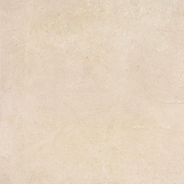 Royal Crema 12x24 Polished Tile Stone Source