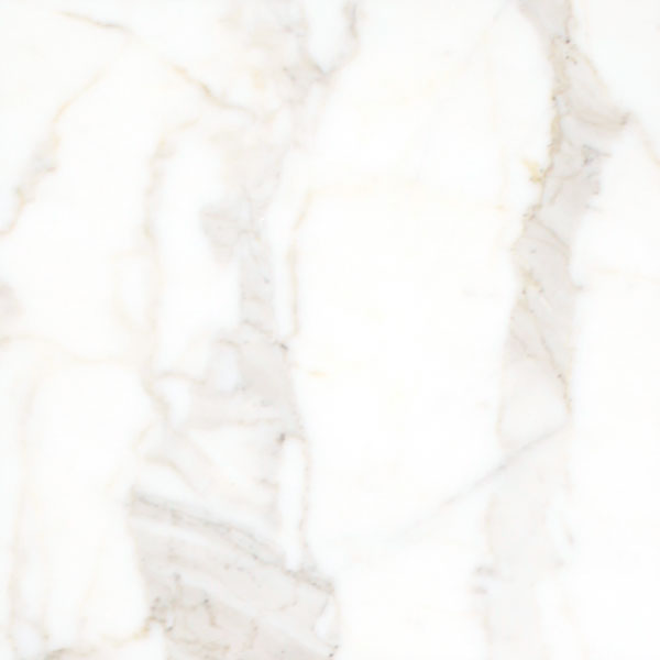 Calacutta Gold Marble Sale Tile Stone Source