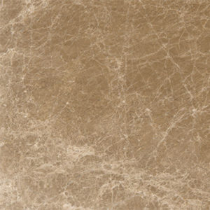 Emperador Light Honed Marble Tile