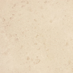Bergama Honed Marble Tile
