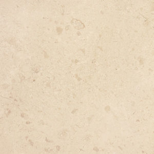 Bergama Polished Marble Tile