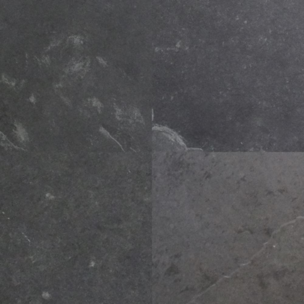 Slate tile deals rock slate floors stores in calgary edmonton lava black 1818 natural dailygadgetfo Images