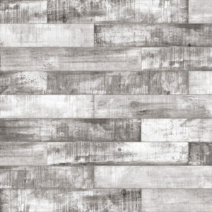 Muskoka Ash Wood Imitation HD Porcelain Tile