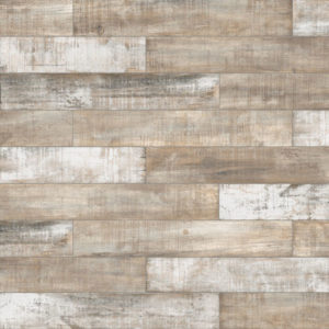 Muskoka Saddel Wood Imitation HD Porcelain TIle