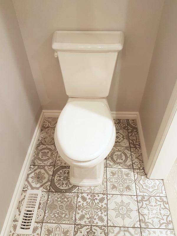 Marrakesh Tile Sale Grey Tile Mix Tile And Stone