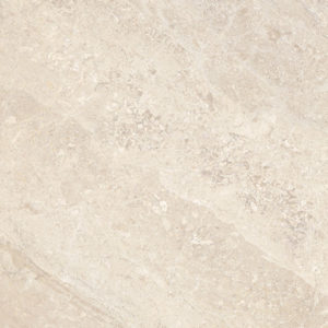 Impero Reale Honed Marble Tile