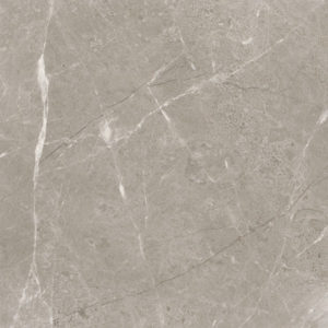 Ritz Gray Honed Marble Tile