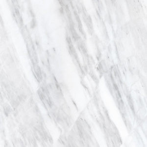 Bianco Lara Honed Marble Tile