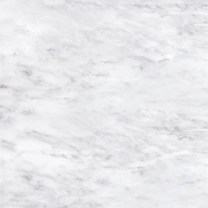 Bianco Lara Polished Marble Tile