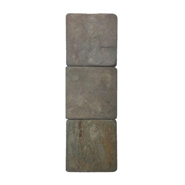 Honey Gold Slate : Stone mosaic small tile sale source